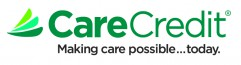 CareCredit_Tag_CMYK